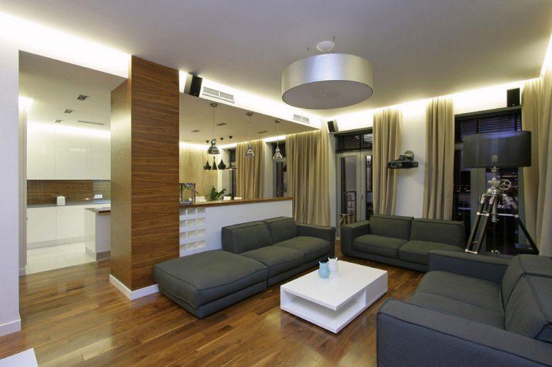 eleganten-interioren-dizain-na-dvustaen-apartament-1g