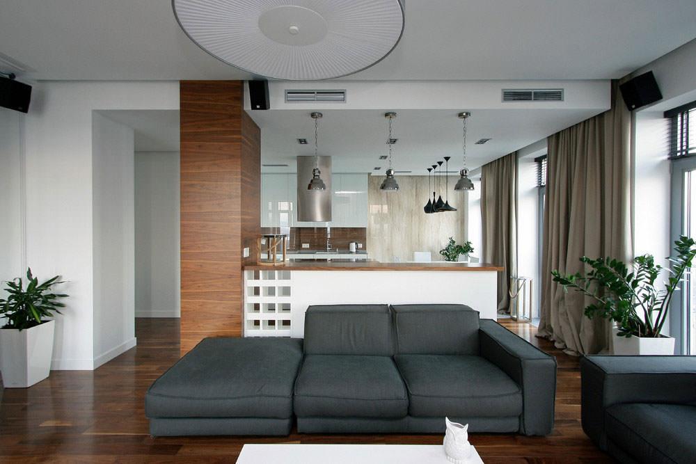 eleganten-interioren-dizain-na-dvustaen-apartament-2g