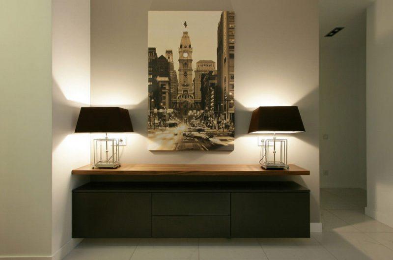 eleganten-interioren-dizain-na-dvustaen-apartament-7g