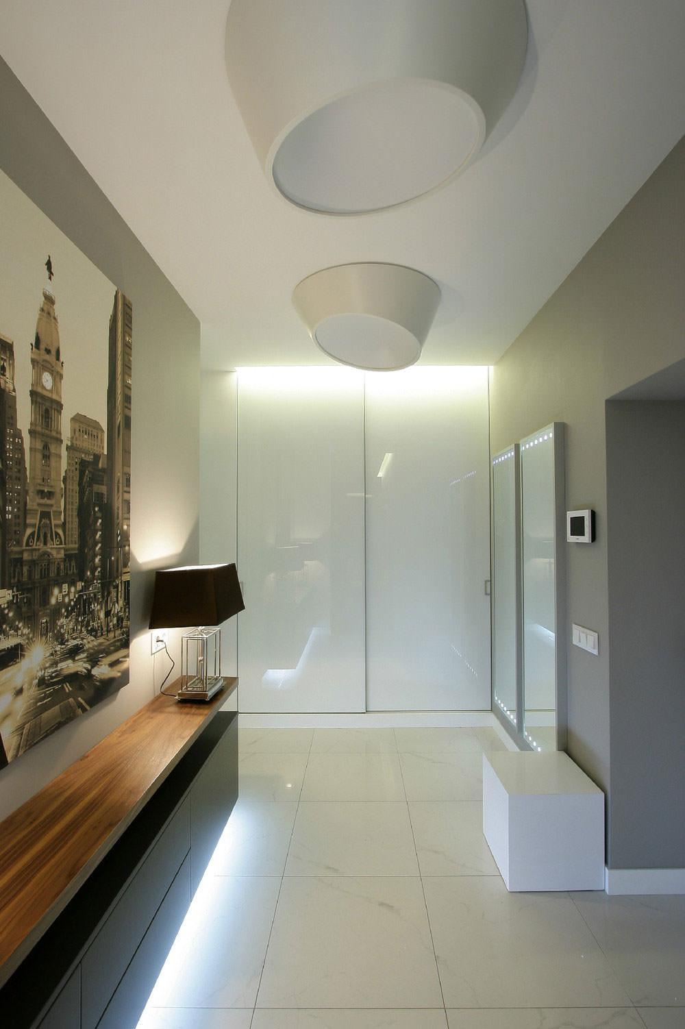 eleganten-interioren-dizain-na-dvustaen-apartament-8g