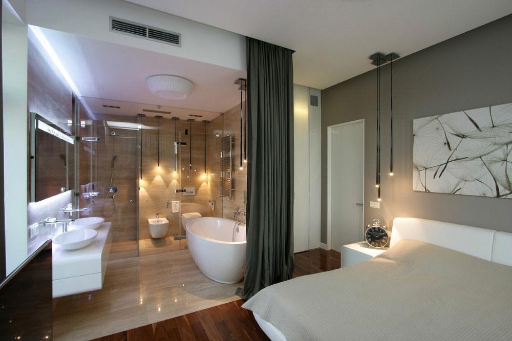 eleganten-interioren-dizain-na-dvustaen-apartament-910h