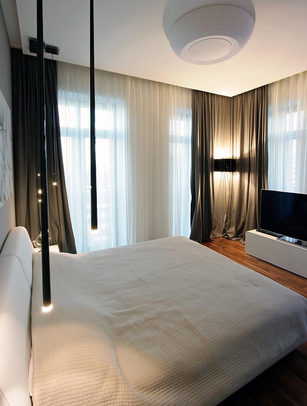 eleganten-interioren-dizain-na-dvustaen-apartament-911g