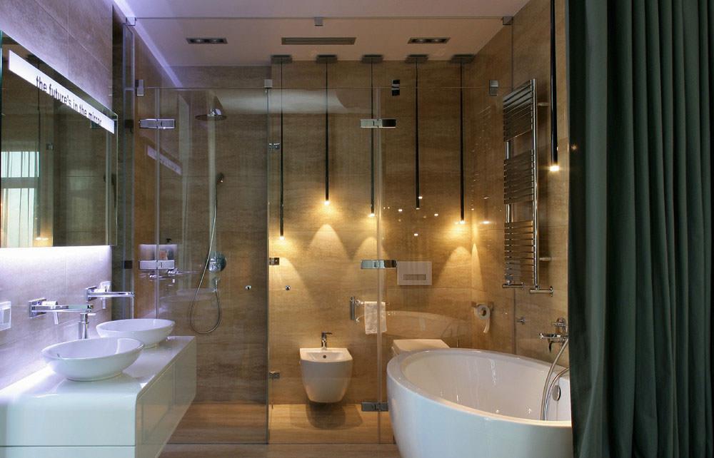 eleganten-interioren-dizain-na-dvustaen-apartament-912g