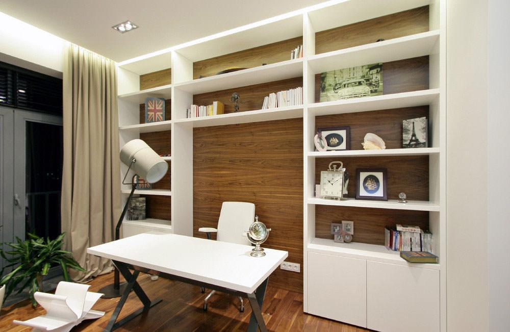eleganten-interioren-dizain-na-dvustaen-apartament-913g