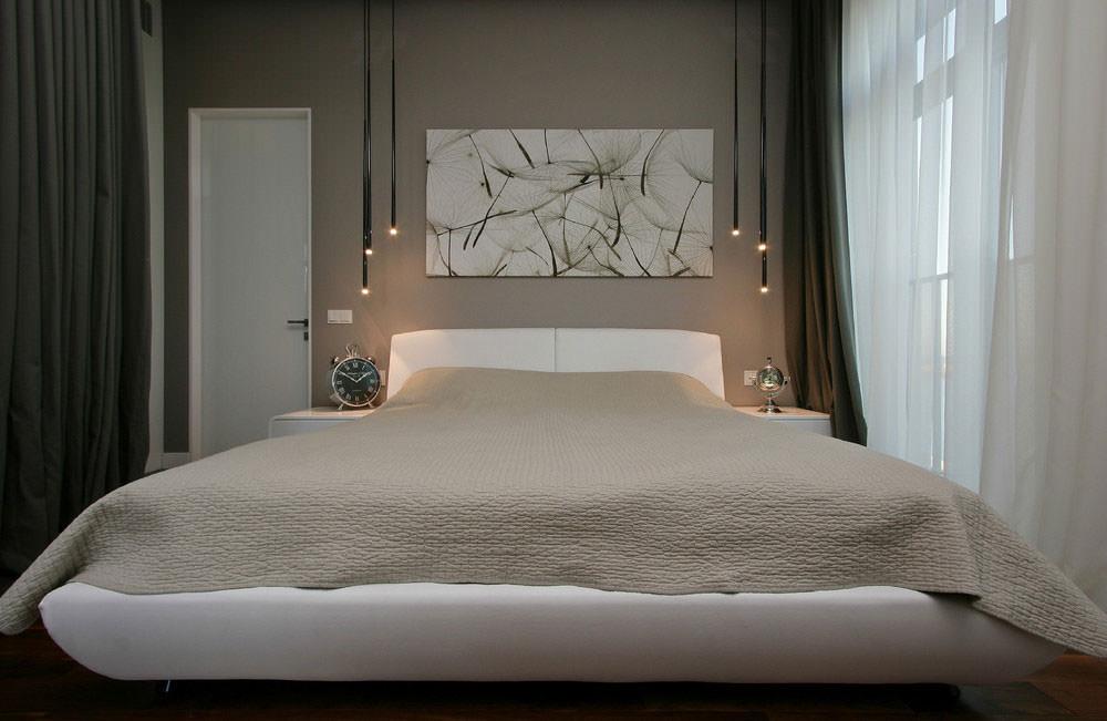eleganten-interioren-dizain-na-dvustaen-apartament-9g