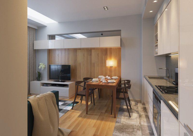 malak-apartament-s-hol-kuhnq-i-trapezariq-v-edno-pomeshtenie-1g