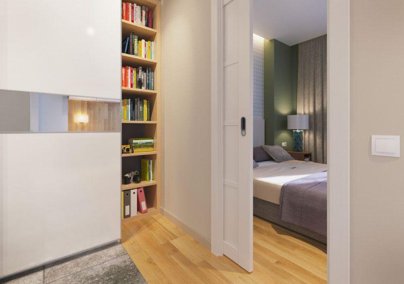 malak-apartament-s-hol-kuhnq-i-trapezariq-v-edno-pomeshtenie-3g