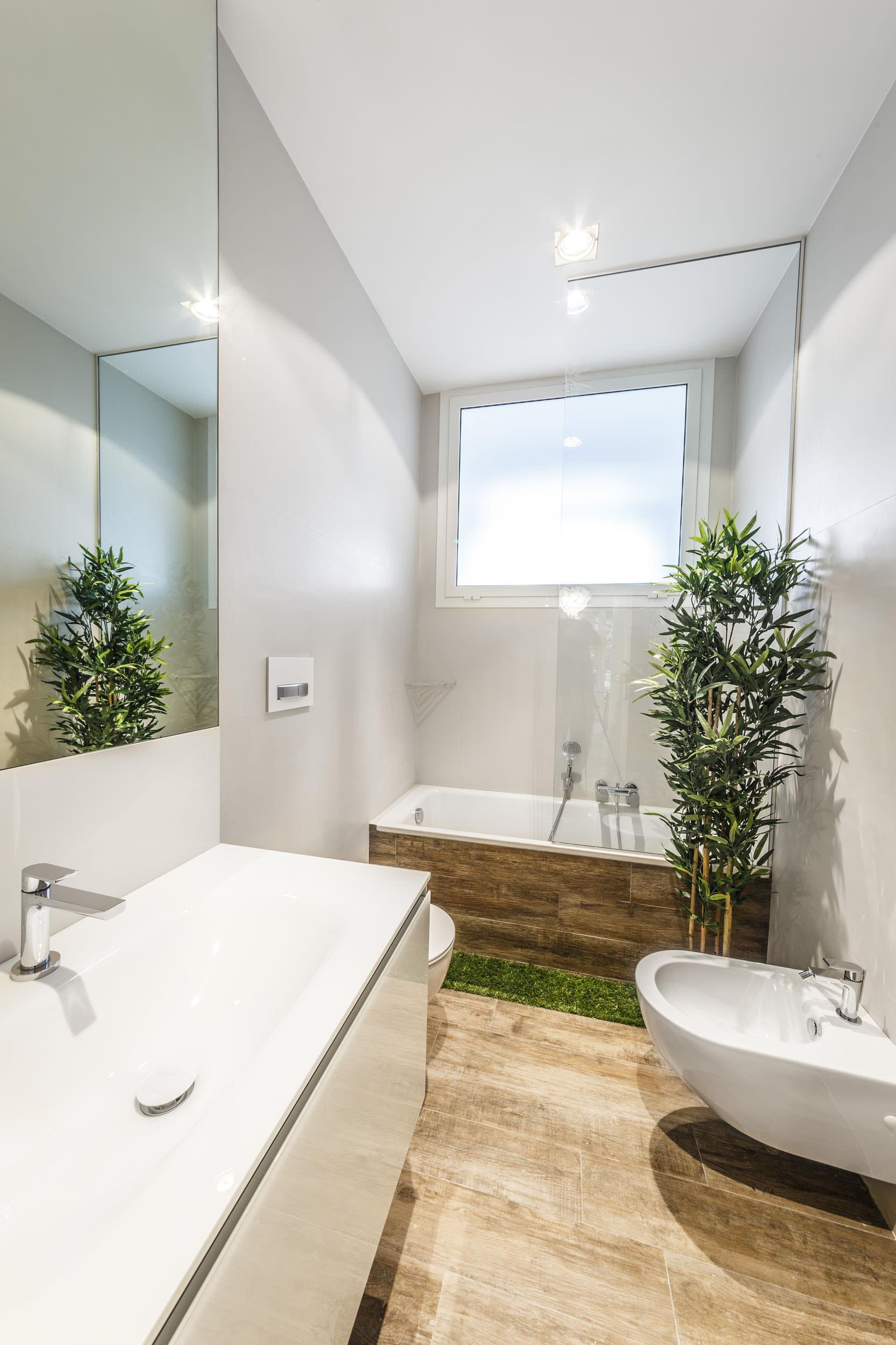 moderen-italianski-apartament-s-izobilie-ot-zelenina-910g