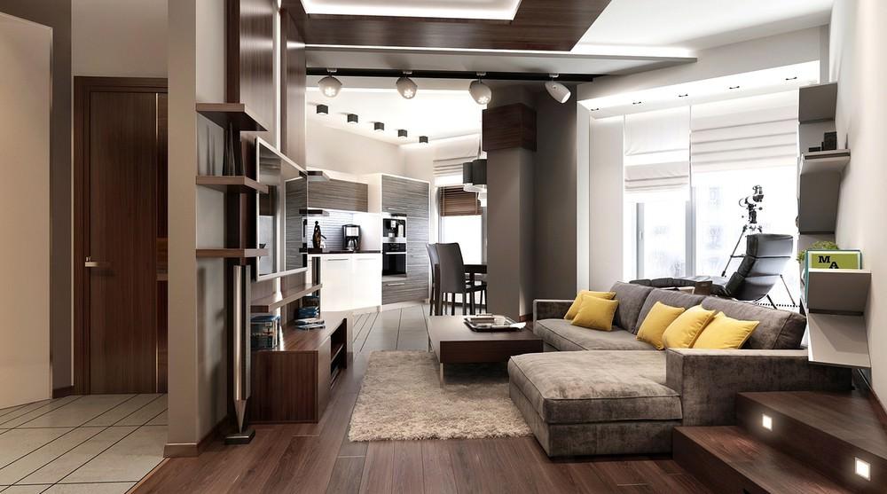 moderen-malak-apartament-s-originalen-interior-1g
