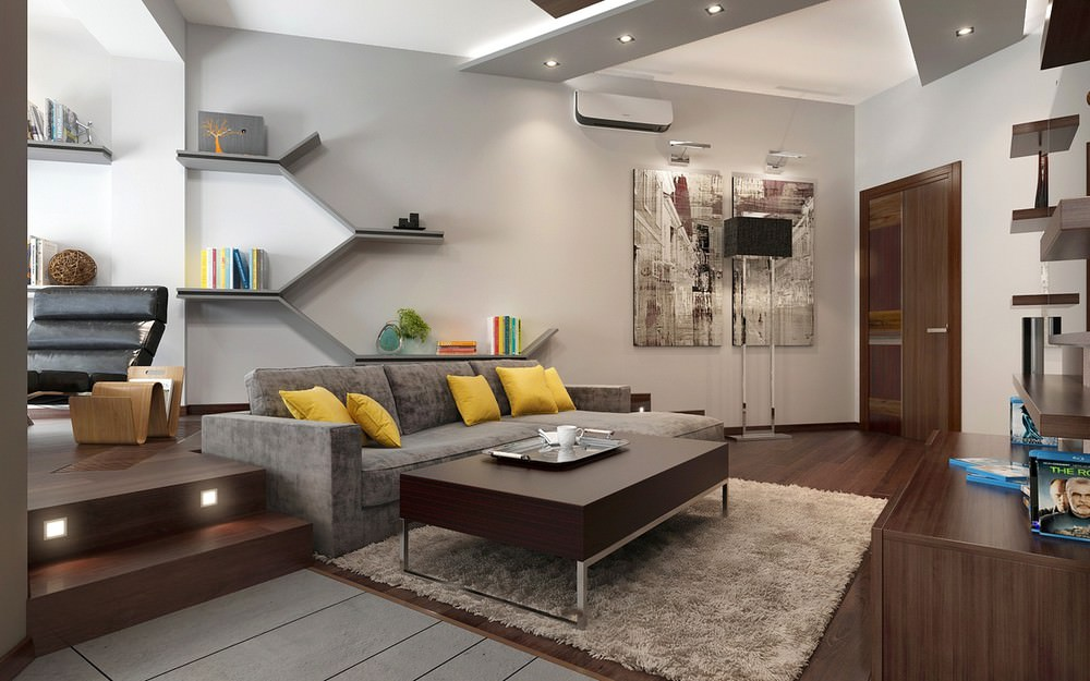 moderen-malak-apartament-s-originalen-interior-2g