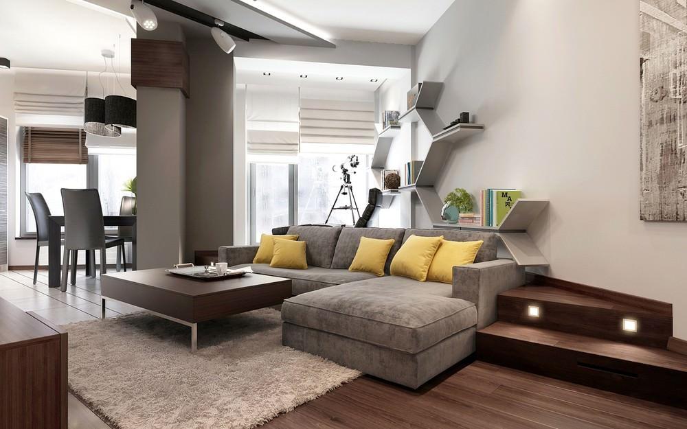 moderen-malak-apartament-s-originalen-interior-3g