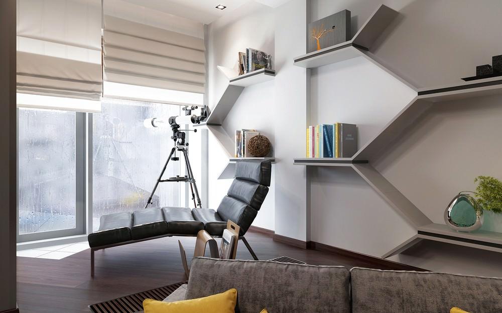 moderen-malak-apartament-s-originalen-interior-4g