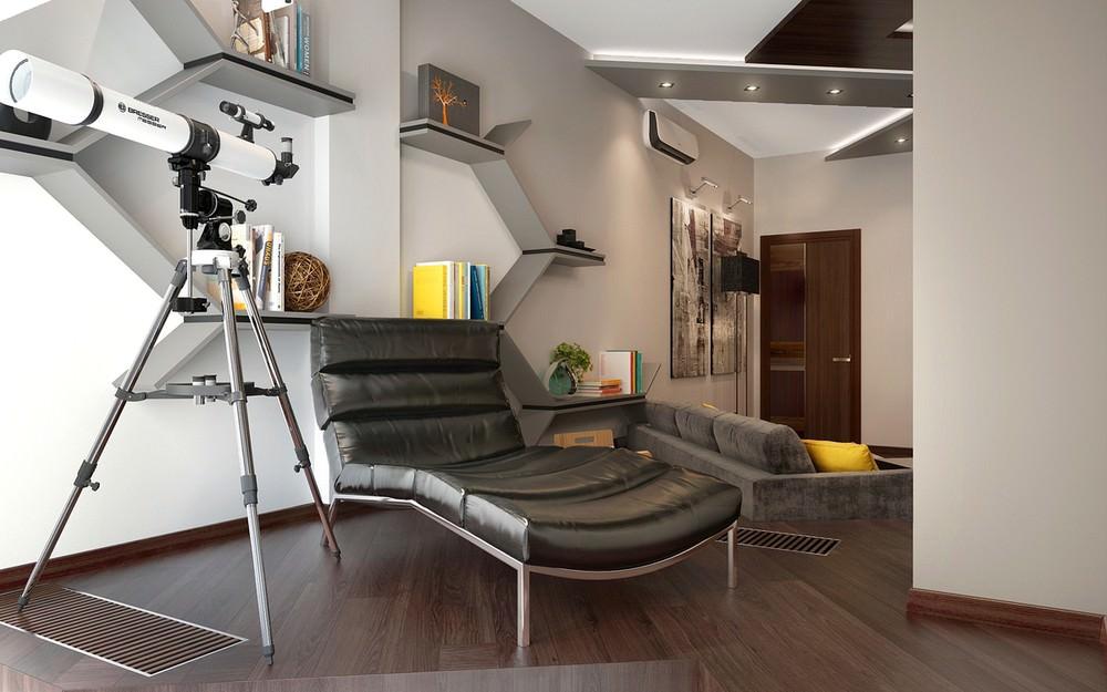 moderen-malak-apartament-s-originalen-interior-5g