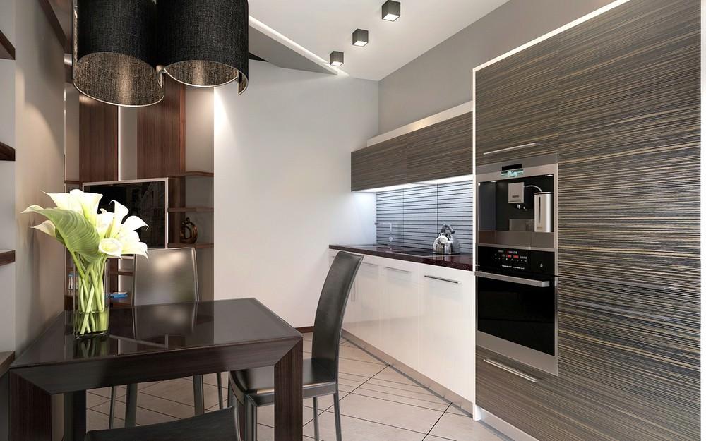 moderen-malak-apartament-s-originalen-interior-6g