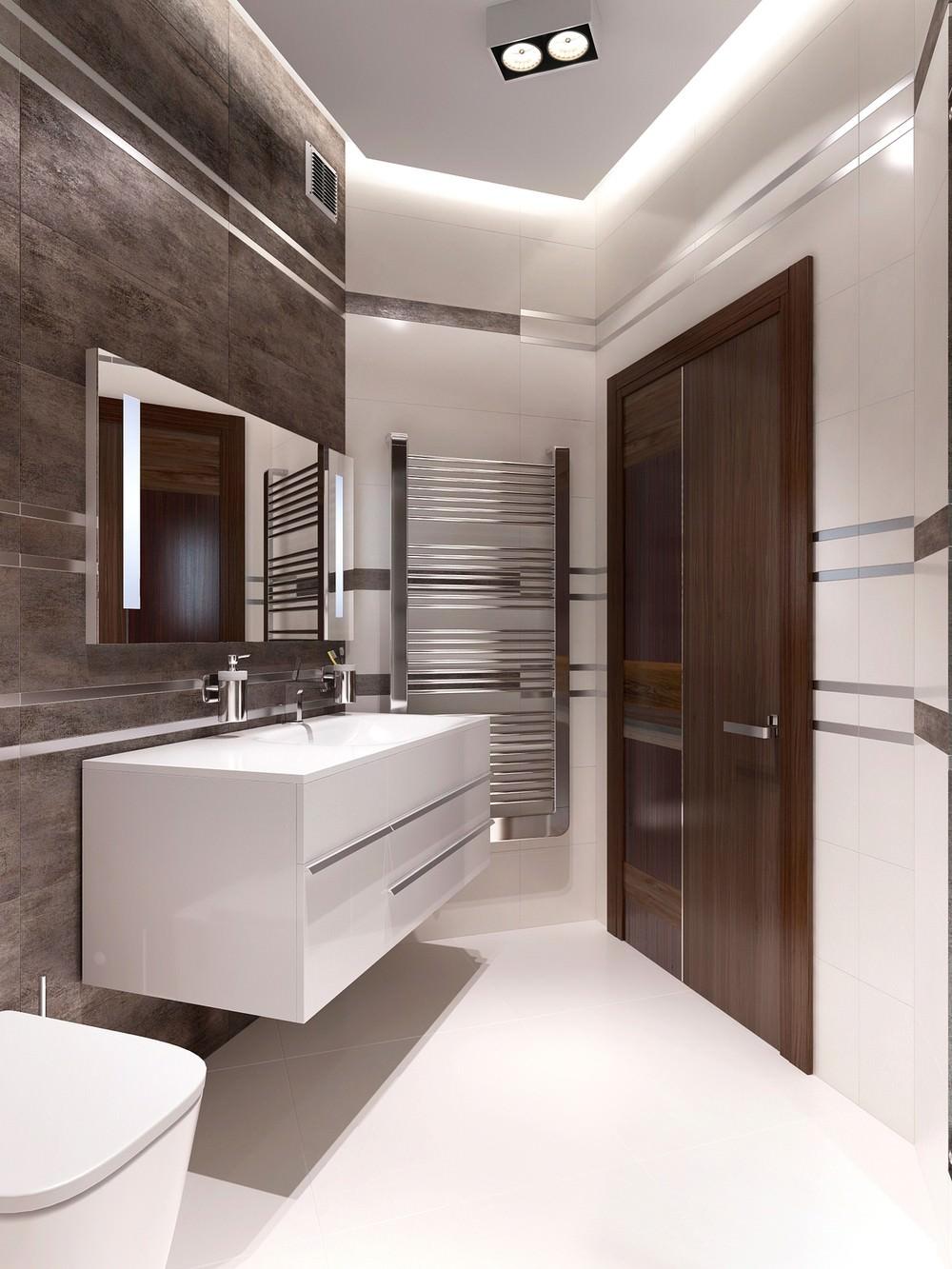 moderen-malak-apartament-s-originalen-interior-9