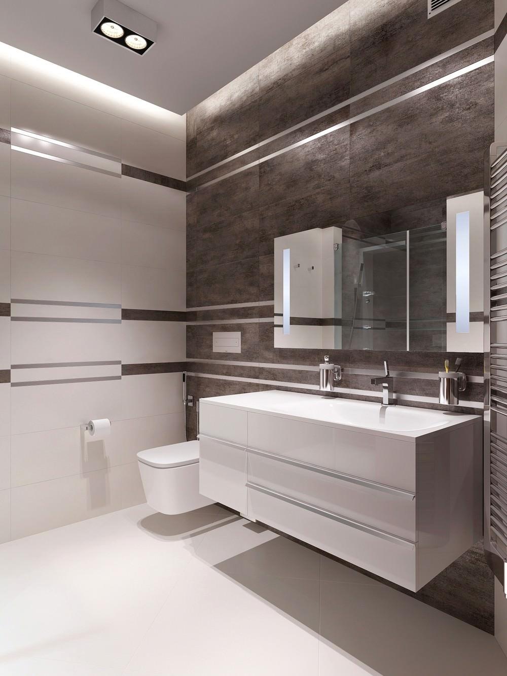 moderen-malak-apartament-s-originalen-interior-910
