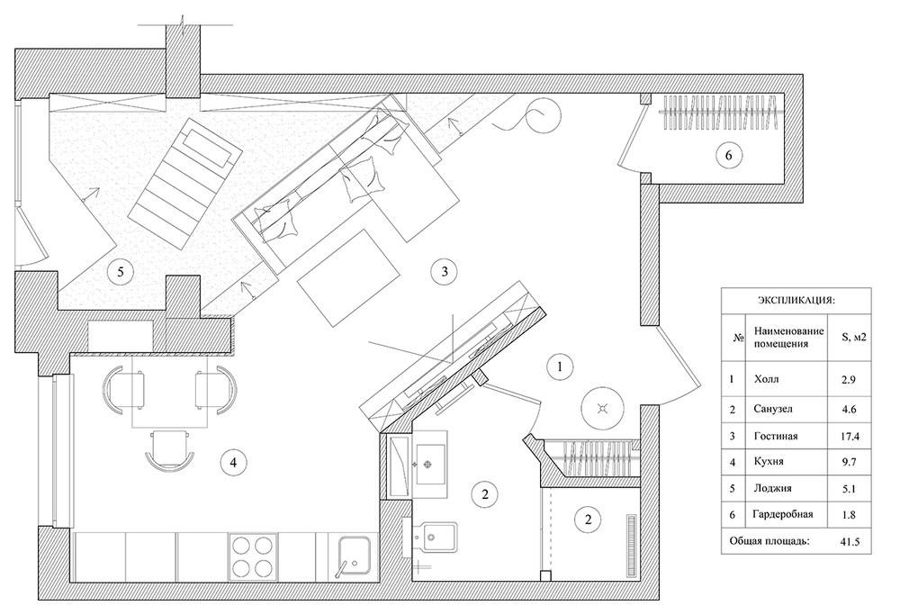 moderen-malak-apartament-s-originalen-interior-911g
