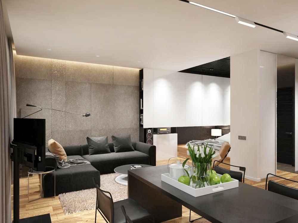 praktichen-interior-pokazvasht-neveroqtni-idei-za-malko-jilishte-36-m-3g