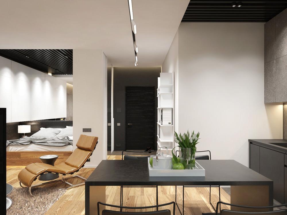 praktichen-interior-pokazvasht-neveroqtni-idei-za-malko-jilishte-36-m-4g