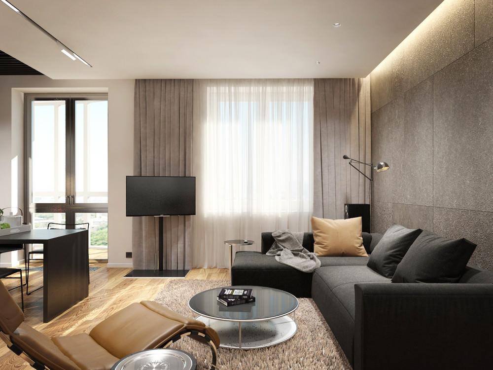 praktichen-interior-pokazvasht-neveroqtni-idei-za-malko-jilishte-36-m-6g