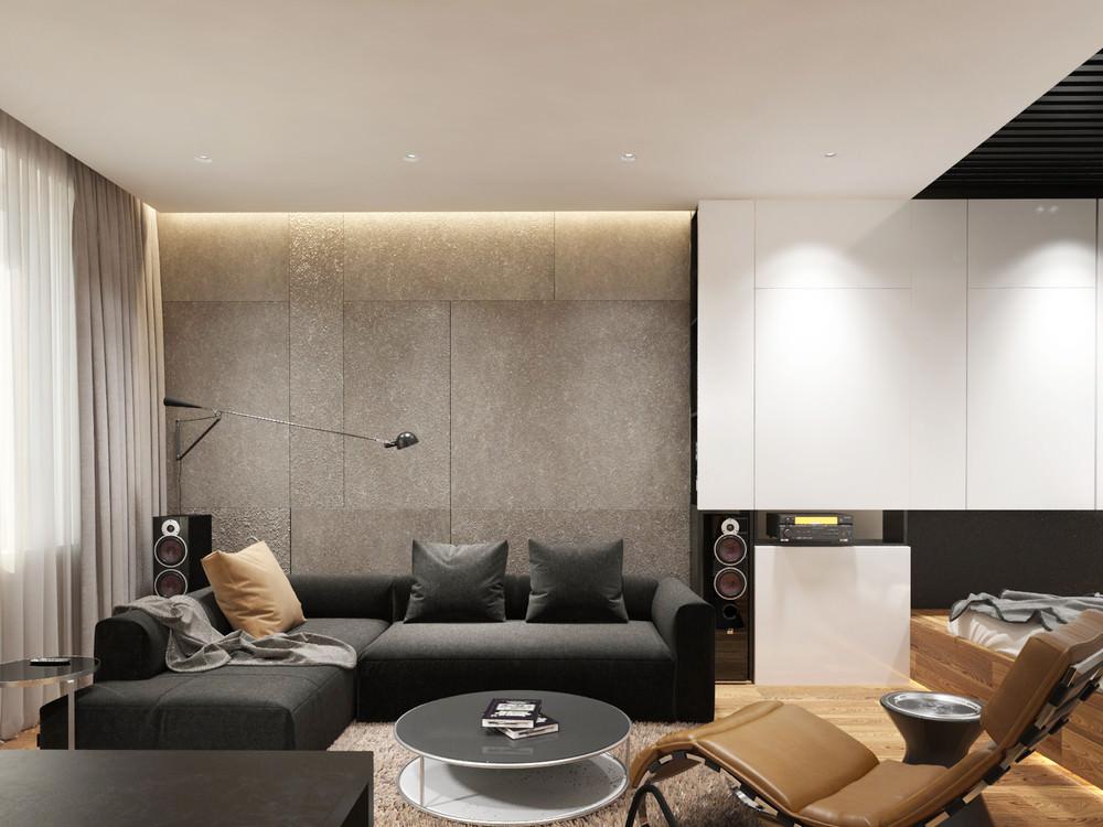 praktichen-interior-pokazvasht-neveroqtni-idei-za-malko-jilishte-36-m-7g