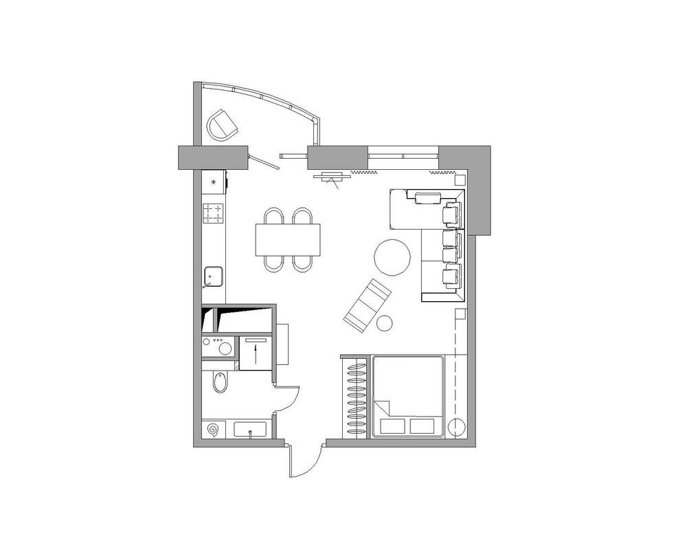 praktichen-interior-pokazvasht-neveroqtni-idei-za-malko-jilishte-36-m-9g
