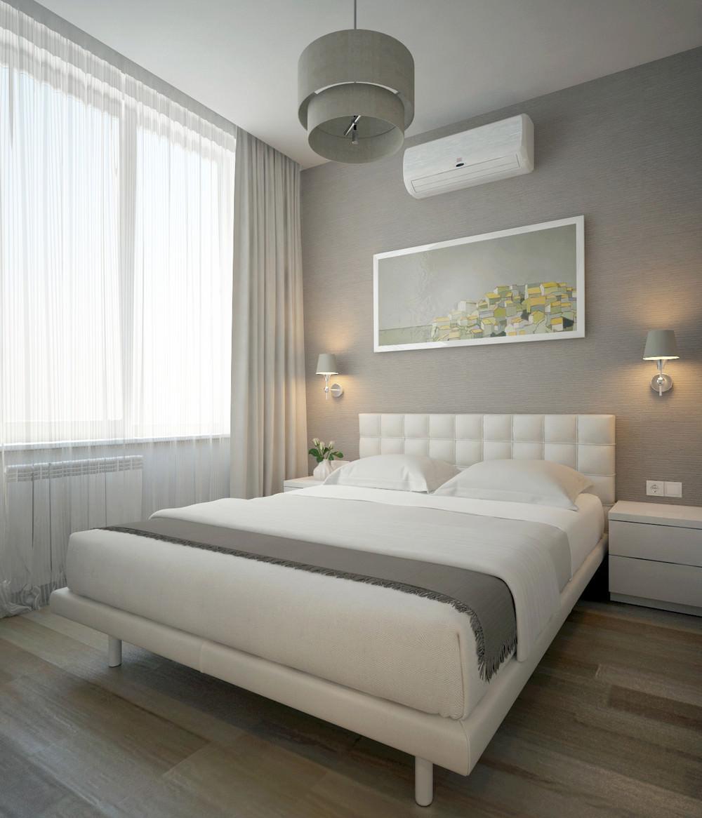 s-tsvqt-na-med-moderen-interioren-dizain-na-ednostaen-apaetament-6g