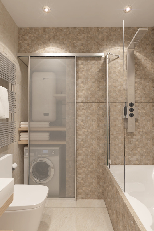 s-tsvqt-na-med-moderen-interioren-dizain-na-ednostaen-apaetament-7g