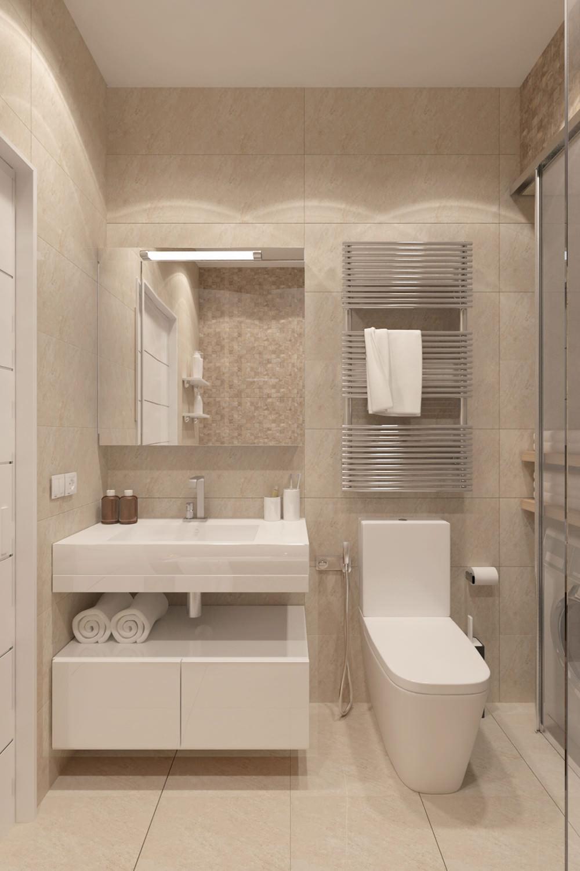s-tsvqt-na-med-moderen-interioren-dizain-na-ednostaen-apaetament-8