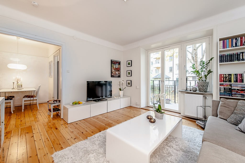 stilen-i-komforten-malak-apartament-39-m-1g