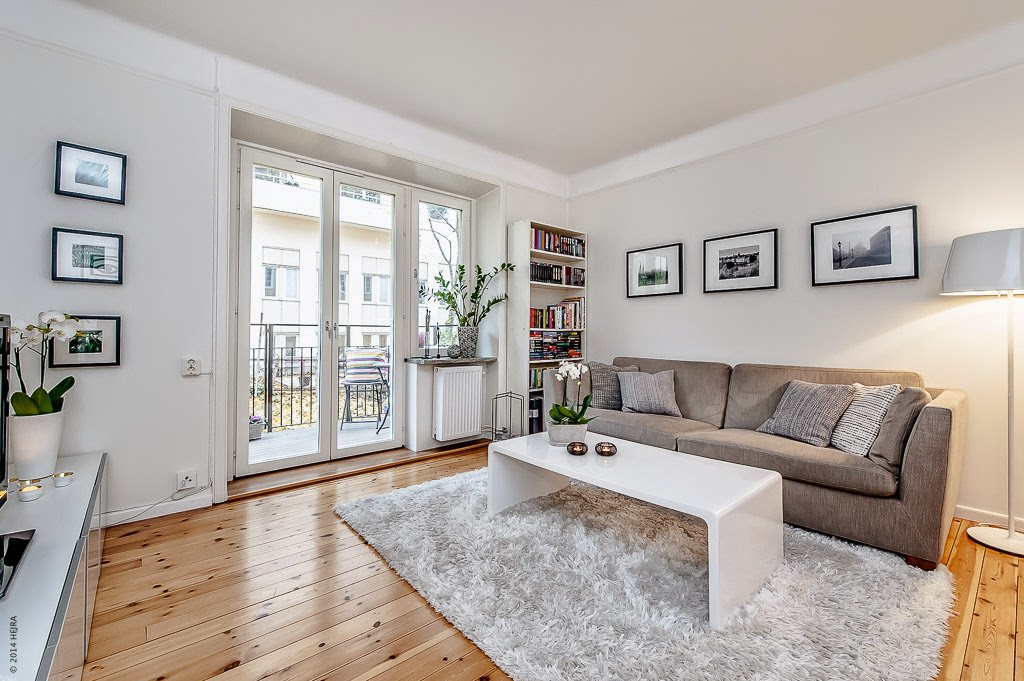 stilen-i-komforten-malak-apartament-39-m-2g