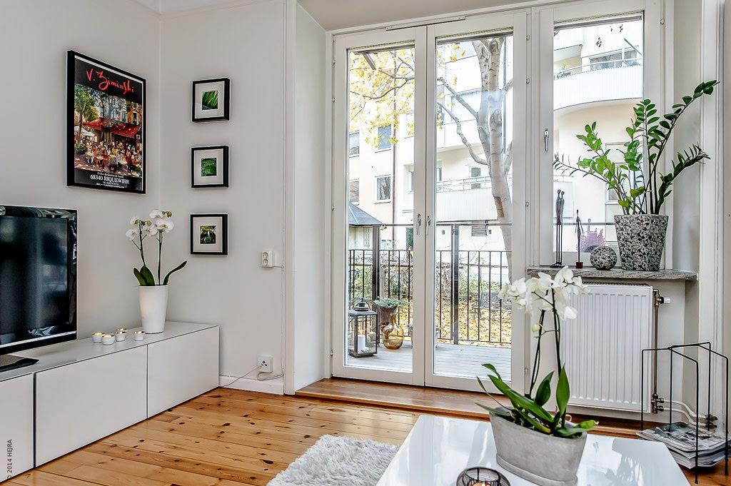 stilen-i-komforten-malak-apartament-39-m-3g