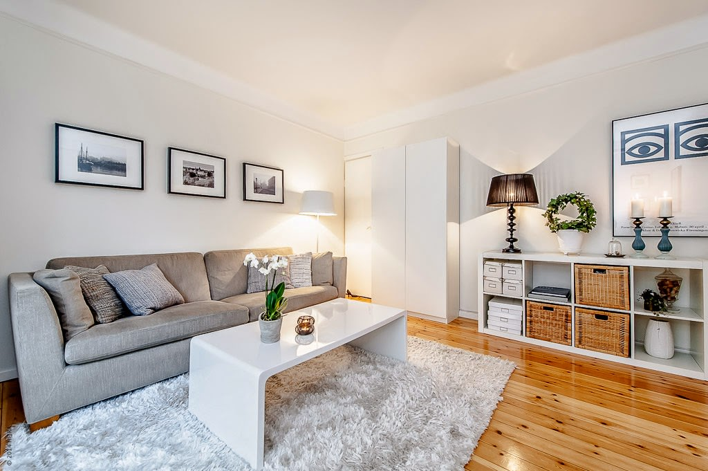 stilen-i-komforten-malak-apartament-39-m-4g