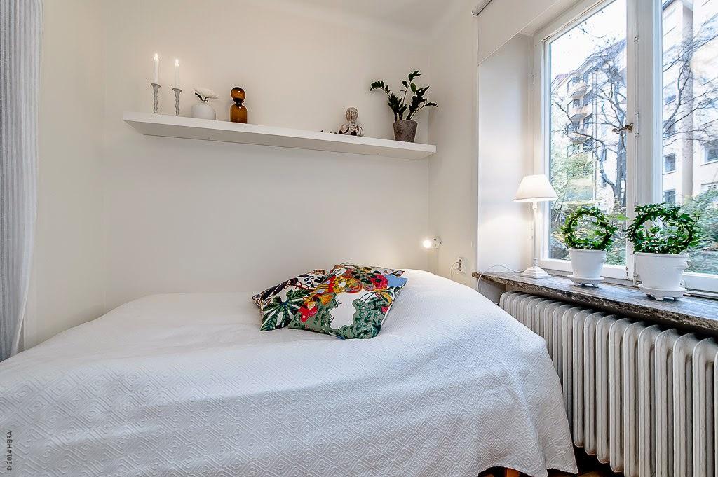 stilen-i-komforten-malak-apartament-39-m-7g