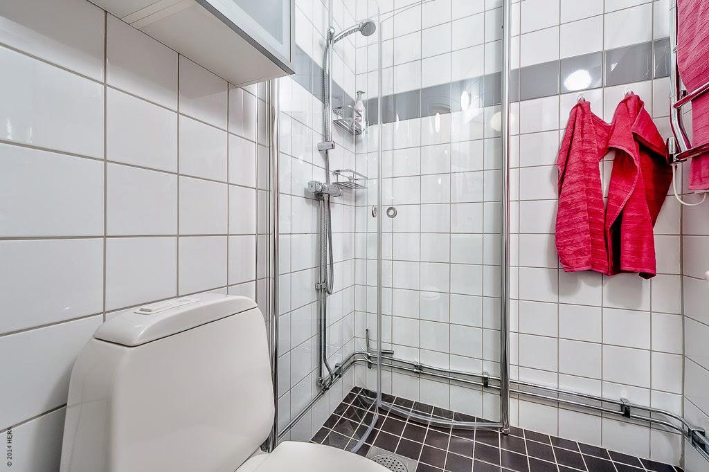 stilen-i-komforten-malak-apartament-39-m-912g