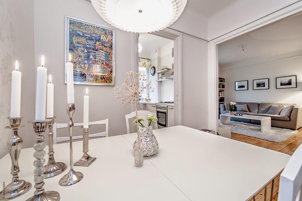 stilen-i-komforten-malak-apartament-39-m-9g