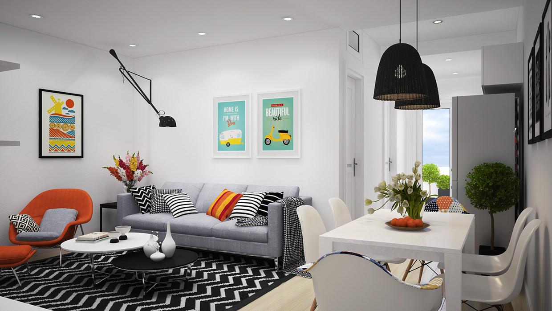 apartament-v-bqlo-sas-sempal-no-praktichen-interior-1g