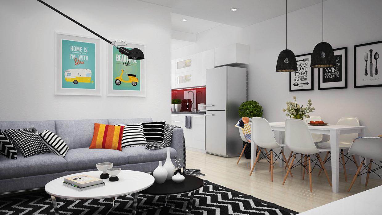 apartament-v-bqlo-sas-sempal-no-praktichen-interior-2g