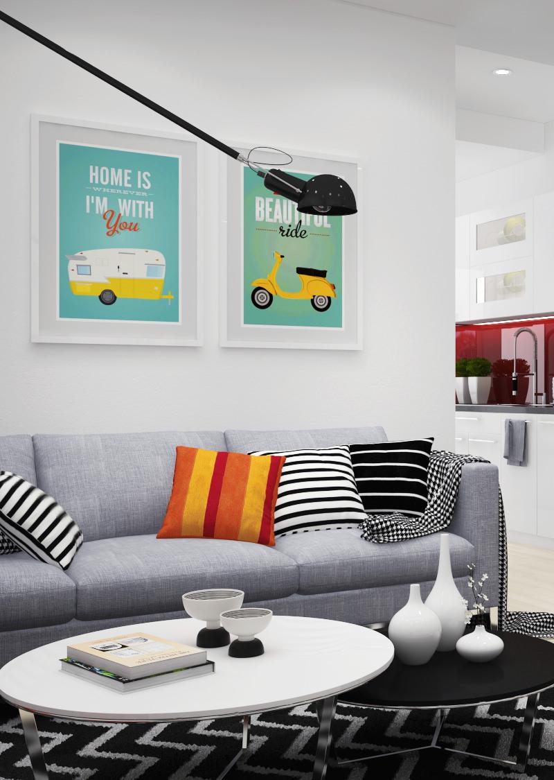 apartament-v-bqlo-sas-sempal-no-praktichen-interior-4g