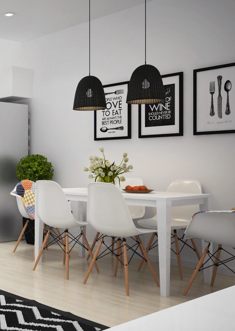 apartament-v-bqlo-sas-sempal-no-praktichen-interior-5g