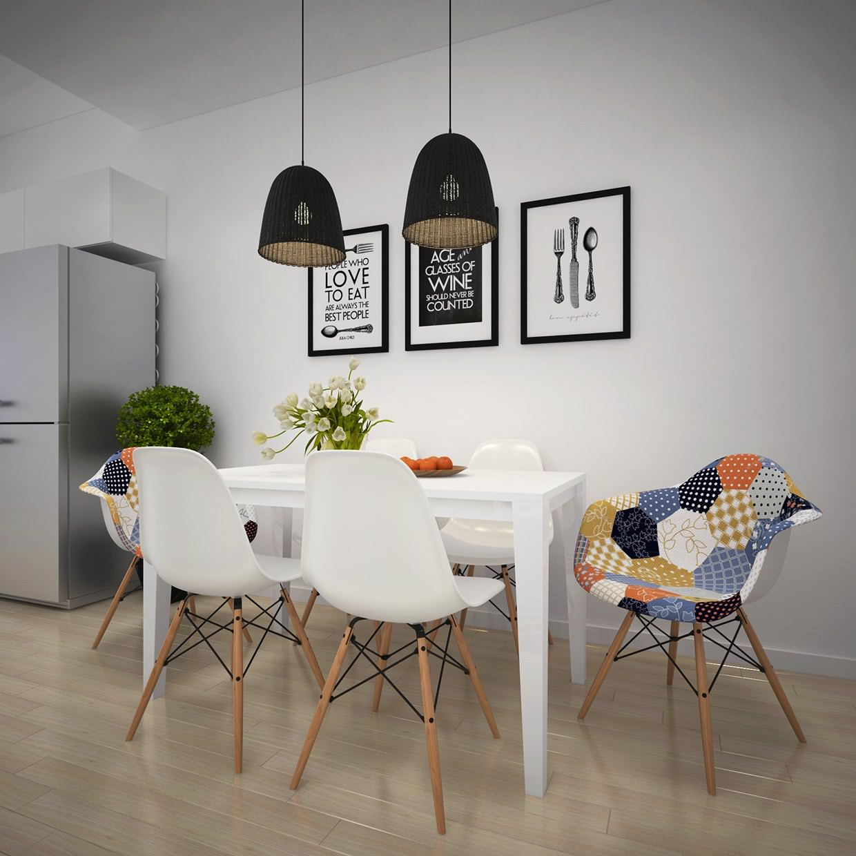 apartament-v-bqlo-sas-sempal-no-praktichen-interior-6g