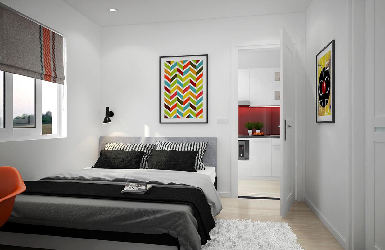 apartament-v-bqlo-sas-sempal-no-praktichen-interior-7g