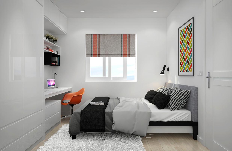 apartament-v-bqlo-sas-sempal-no-praktichen-interior-910g