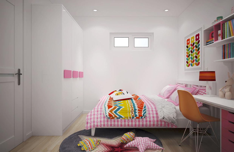 apartament-v-bqlo-sas-sempal-no-praktichen-interior-911g