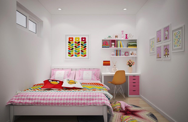 apartament-v-bqlo-sas-sempal-no-praktichen-interior-912g