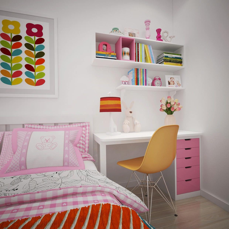 apartament-v-bqlo-sas-sempal-no-praktichen-interior-913g