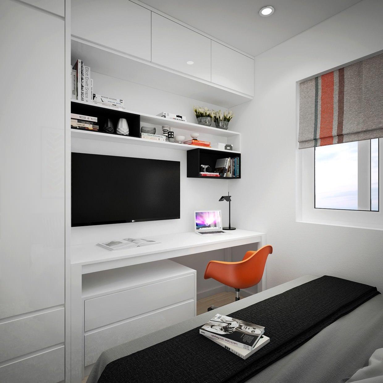 apartament-v-bqlo-sas-sempal-no-praktichen-interior-9g