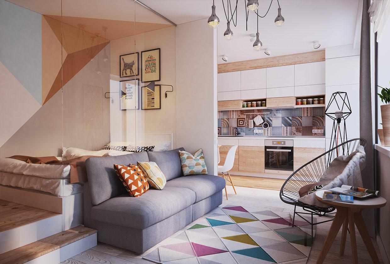 interioren-dizain-na-malak-apartament-prednaznachen-za-mladeji-2g