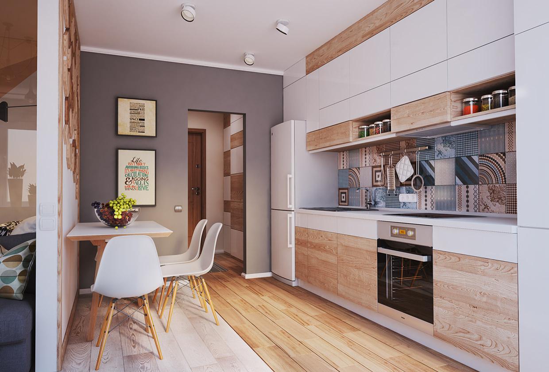 interioren-dizain-na-malak-apartament-prednaznachen-za-mladeji-3g