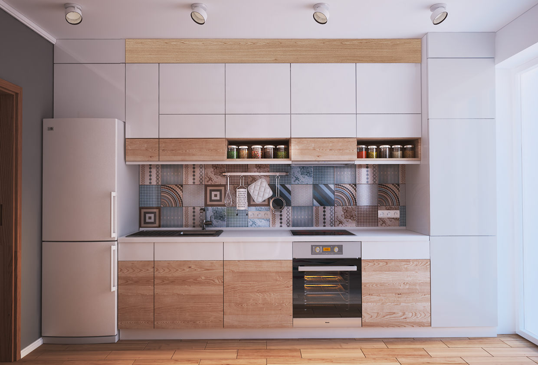 interioren-dizain-na-malak-apartament-prednaznachen-za-mladeji-4g